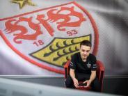 Konsolen-Sport: Als Zocker in die Bundesliga: Clubs entdecken E-Sports