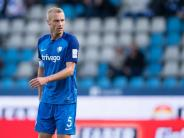 Bochum in der Krise: VfL-Kapitän Bastians erwägt rechtliche Schritte