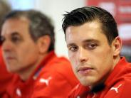 Nicht mehr für Österreich: Werder-Profi Junuzovic tritt aus Nationalteam zurück