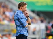 Europa League: Hoffenheim gegen Basaksehir: «Da erwartet uns Unangenehmes»
