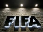 FIFA will hohe Transparenz: Kriterien für Fußball-WM 2026:Vergabe womöglich erst 2020