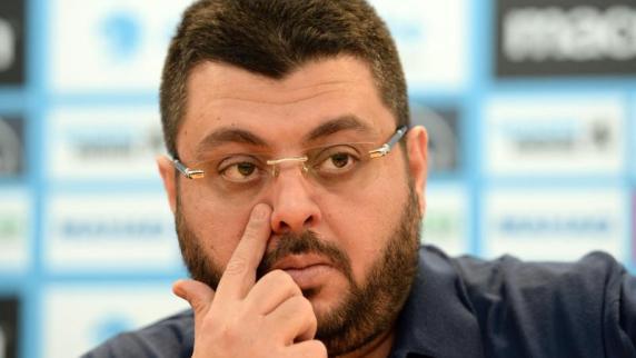 München setzt Kooperation mit Hasan Ismaik fort
