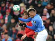 2:1-Erfolg: Freiburg feiert gegen Mainz zweiten Saisonsieg