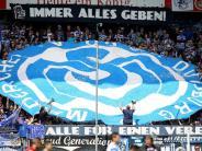Frauenfußball-Bundesliga: Duisburgs Frauen feiern ersten Sieg - VfL baut Führung aus