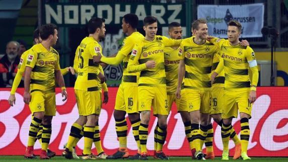 Schmelzer nach zwei Monaten Pause zurück im BVB-Kader