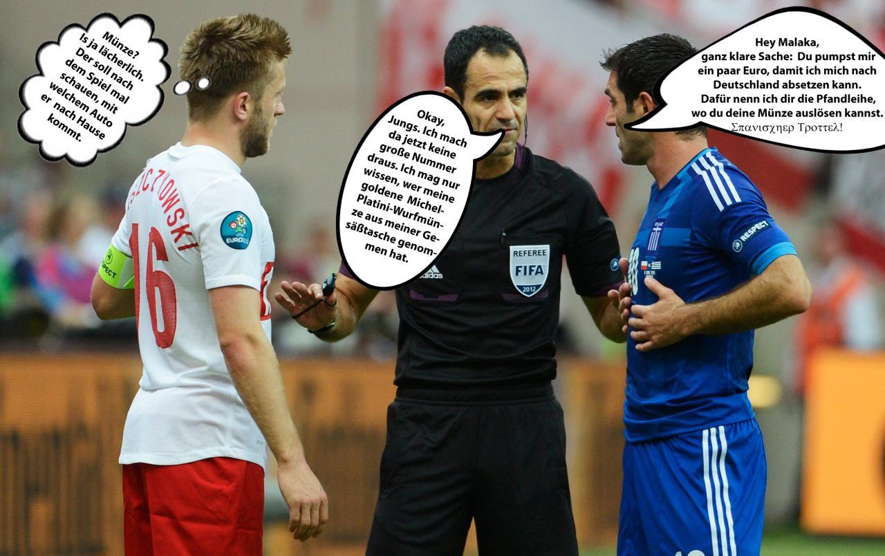 griechische liga 2
