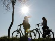 Ratgeber: Wie Sie Ihr Fahrrad fit für den Frühling machen