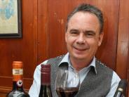 Essen und Trinken: Diesen Wein empfiehlt der Experte zum Gänsebraten