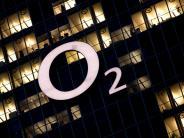 Telefontarife: Für O2-Kunden wird aus dem Treuebonus eine Kostenfalle