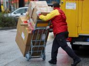 Paket-Ärger: Wie die Post ihre Kunden alleine lässt
