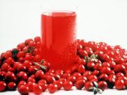 Test: Stiftung Warentest: Rote Fruchtsäfte zum Teil leicht verdorben