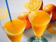 Studie: Getränke sollen seelisches Wohlbefinden verbessern