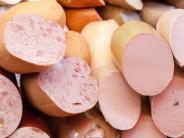 Leberwurst-Rückruf: Im Netto-Sortiment: Steinemann ruft Leberwurst wegen Listerien zurück