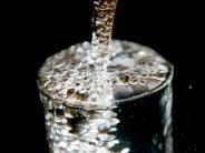 Ernährung: Leitungswasser oft besser als stilles Mineralwasser