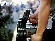 Übertraining: Warum zu viel Training sogar schadet