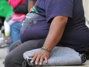 Alkohol, Rauchen, Übergewicht: Lebenserwartung in Europa könnte sinken - wegen Alkohol, Tabak und Fett
