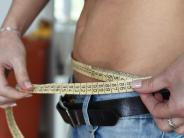 Low Carb oder No Carb?: Experte: Diät ganz ohne Kohlenhydrate ist ungesund