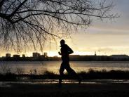 Laufen: Lauftipps für Jogger und solche, die es werden wollen