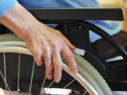 Ursache, Therapie, Heilung: Neuer Ansatz: Faktor XII in Blutgerinnung ist Ursache für Multiple Sklerose