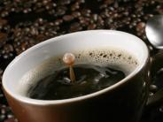 Kaffee-Studie: Reduziert Kaffeetrinken die Sterberate?