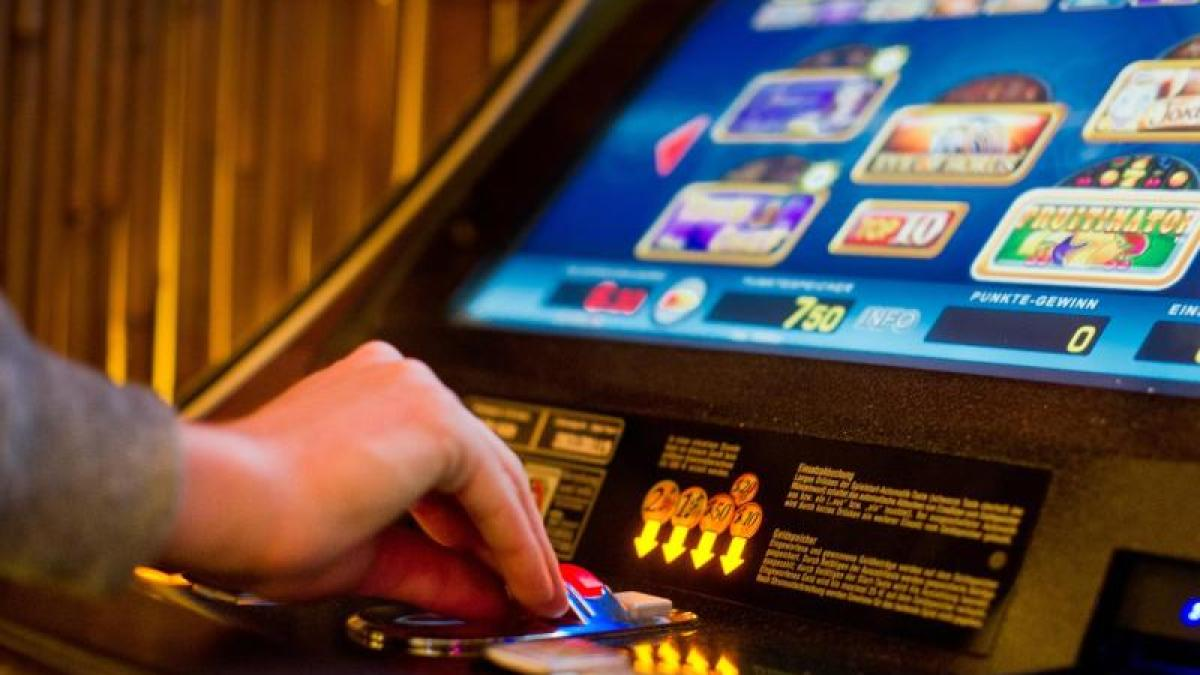 casino krumbach