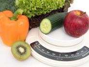 Orthorexie: Orthorexie: Wenn gesunde Ernährung ungesund ist