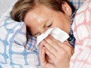 Fragen & Antworten: Was Sie über Grippe wissen sollten