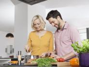 Diäten: Abnehmen: Das steckt hinter dem Trennkost-Konzept