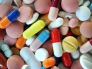 Gesundheit: Stiftung Warentest: Zwei Drittel aller Vitamintabletten sind zu hoch dosiert
