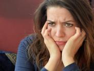 Gesunder Geist: Nur schlechte Laune?Wann man zum Therapeuten gehen sollte