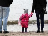 Lebenserwartung: Studie: Intelligente Kinder leben länger