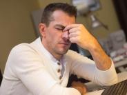 Symptome, Dauer und Ursachen: Es flimmert und blitzt: Augenmigräne kann beängstigend sein