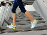 Wissenschaft: Energie aus Bewegung: Kann man mit dem Körper Strom gewinnen?