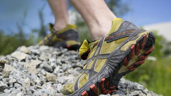 Nicht nur für Extremsportler: Trailrunning: Wie geht das Laufen abseits befestigter Wege?