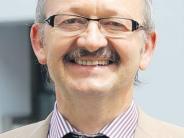 Ruhestand: Der AOK ein Gesicht gegeben