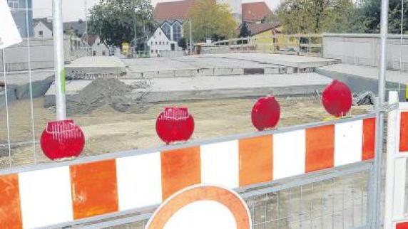 Baufirmen Augsburg baufirmen augsburg dachau lastwagen reihenhaus kran bagger dachau