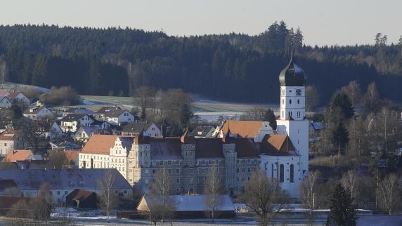 wettenhausen