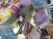 Lotto: Ahnungsloser Lotto-Spieler plötzlich um 37 Millionen Euro reicher