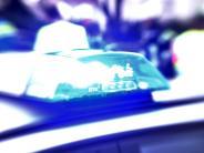 Unterfranken: 14-Jährige wehrt Vergewaltiger erfolgreich ab