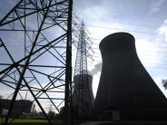 Wirtschaft: Düstere Zukunft für die Region ohne Kraftwerk?