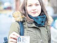Verkehr: Abenteuerlich: Der russische Weg zum Führerschein