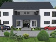 Wirtschaft: Ein Apartment-Hotel für Burgau