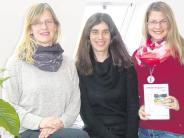 """Neues Programm: Sie bieten eine """"Auszeit"""" für Menschen mit Behinderung an"""