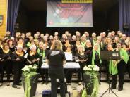 Konzert: Wenn Träume wahr werden