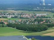 Energie: InnovativesKraftwerksprojekt in Gundremmingen?