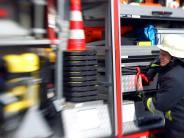 Riedheim: Feuerwehr braucht mehr Platz