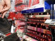 Landkreis Günzburg: Ladendetektive haben nicht nur die Kunden im Auge