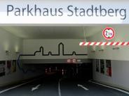 Günzburg: Gibt es in Günzburg genug Platz zum Parken?