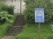 Gemeinderat: Rettenbacher Brunnen wird zurückgebaut