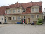 Gemeinderat: Hinter verschlossenen Türen